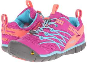 Keen Kids Chandler CNX Girls Shoes