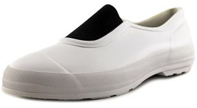 Hunter Plimsole Women Round Toe Synthetic Loafer.
