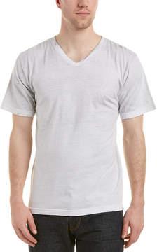 Original Paperbacks Reverse Wash T-Shirt