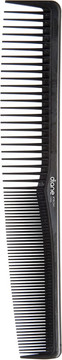 Fromm Diane Ionic Anti-Static Tapered Comb