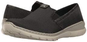 Rieker L3272 Nikita 72 Women's Shoes