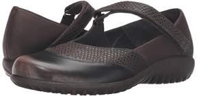 Naot Footwear Luga Women's Shoes