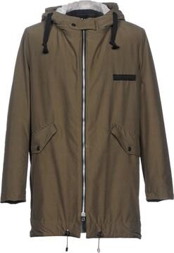 Takeshy Kurosawa Jackets