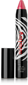 Sisley - Paris - Phyto-lip Twist Tinted Balm