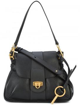 Chloé Lexa crossbody bag