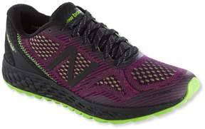 L.L. Bean L.L.Bean Women's New Balance Gobi v2 Trail Running Shoes