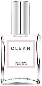 CLEAN Original EDP, 1 fl oz