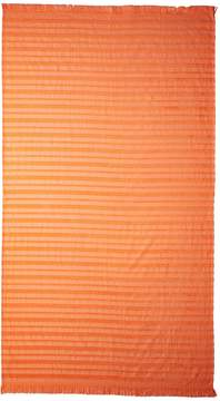 Seafolly Terry Turkish Towel Bath Towels