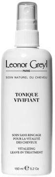 Leonor Greyl Tonique Vivifiant - Leave-in Hair Loss Spray/5.25 oz.
