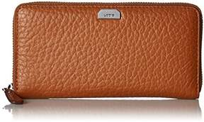 Lodis Borrego Under Lock & Key Joya Wallet Tof Wallet