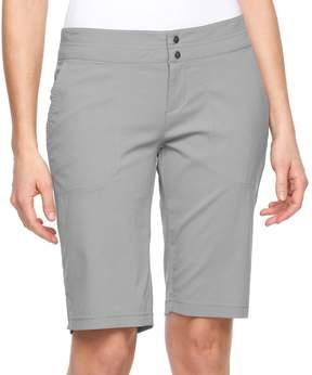 Columbia Women's Zephyr Heights Bermuda Shorts