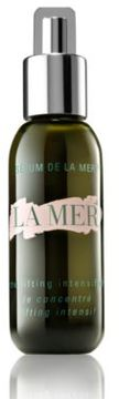 La Mer The Lifting Intensifier/0.5 oz.