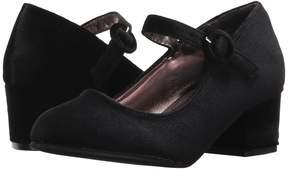 Steve Madden JRuthie Girl's Shoes