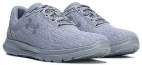 Under Armour Women's Remix Running Shoe