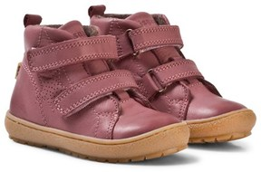 Bisgaard Boots Rose