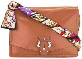 Paula Cademartori Lola shoulder bag