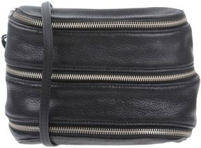 Marc by Marc Jacobs Handbags - BLACK - STYLE