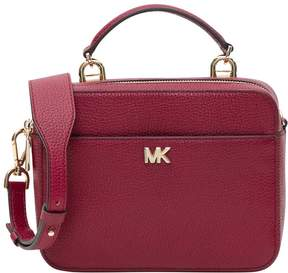 MICHAEL Michael Kors Guitar Strap Crossbody Bag
