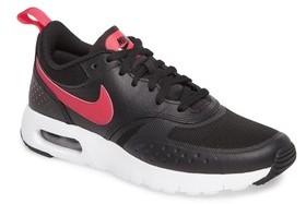 Nike Girl's Vision Sneaker