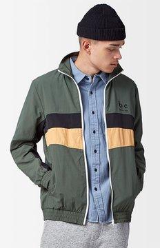 Barney Cools B. Quick Jacket