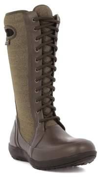 Bogs Cami Knee High Waterproof Boot