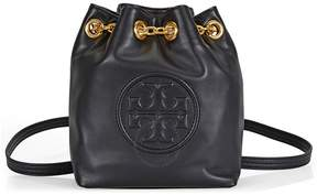 TORY-BURCH - HANDBAGS - BACKPACKS