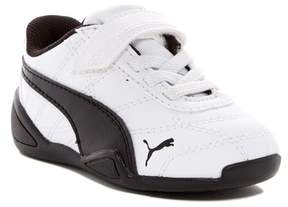 PUMA Tune Cat 3 Sneaker (Toddler)