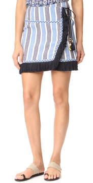 Figue Lilian Skirt