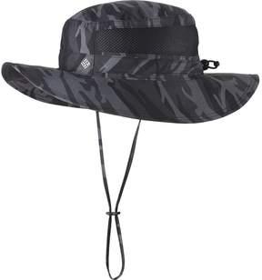 Columbia Bora Bora Print Booney Hat - Men's