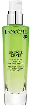 Lancôme Énergie de Vie The Smoothing & Glow Boosting Liquid Care