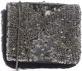 SUNCOO Handbags