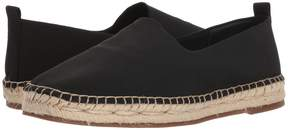 1 STATE 1.STATE Davir Women's Slip on Shoes