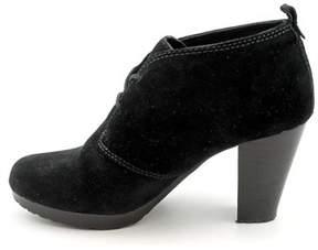 Giani Bernini Womens Olotl Closed Toe Ankle Fashion Boots.