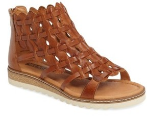 PIKOLINOS Women's Alcudia Sandal