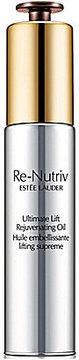 Estee Lauder Re-Nutriv Ultimate Lift Rejuvenating Oil