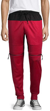 Rocawear Track Pants