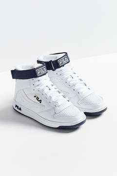 Fila + UO FX 100 Sneaker