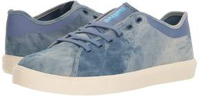 Native Monte Carlo Denim Shoes