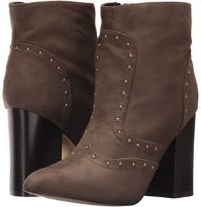 Michael Antonio Secrett Women's Boots