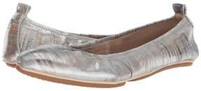 Yosi Samra Vince Women's Shoes