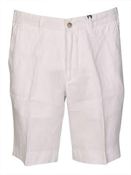 Fedeli Knee Length Trousers