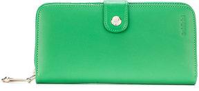 Baldinini fold wallet