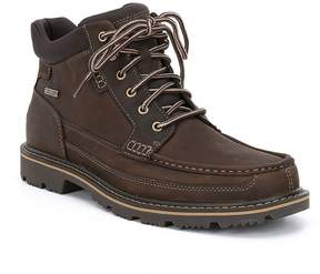 Rockport Men's Gentleman's Waterproof Boots