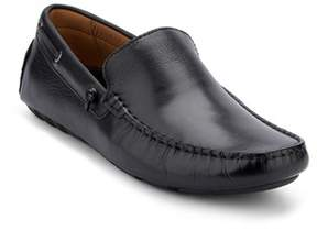 G.H. Bass & Co & Co. Mens Walter Casual Driver Loafer Shoe.