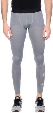 Jordan 3/4-length shorts