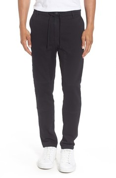 DL1961 Men's Jay Slim Skinny Fit Jogger Pants