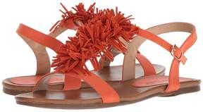 Patrizia Kinski Women's Shoes