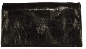 Latico Leathers Women's Eloise Wallet 4655.