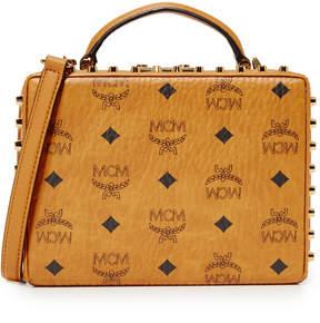 MCM Berlin Cross Body Bag