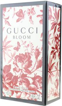 Gucci Bloom EDP Spray 1.7 oz (50 ml) (w)